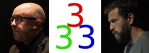 3x3Jan27