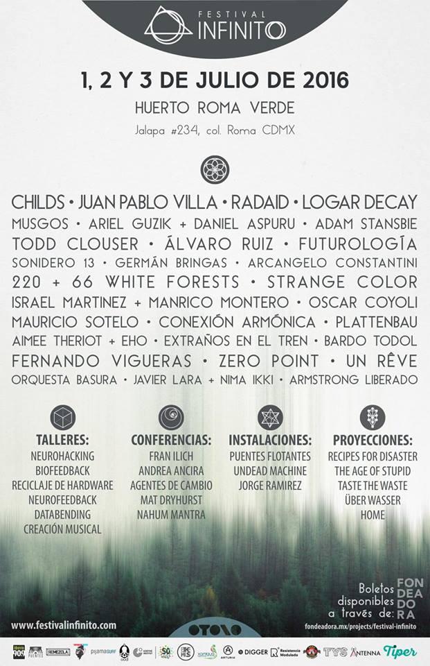 Infinito2016CartelFinal