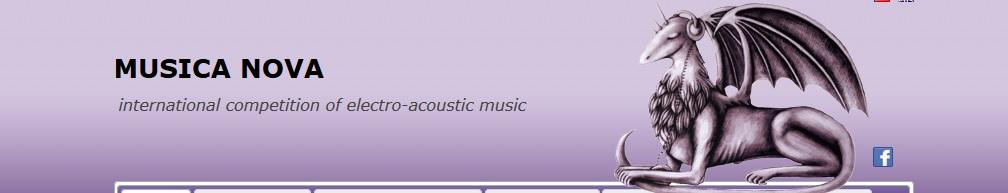 musica-nova