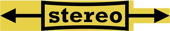 stereo-logo-trimed