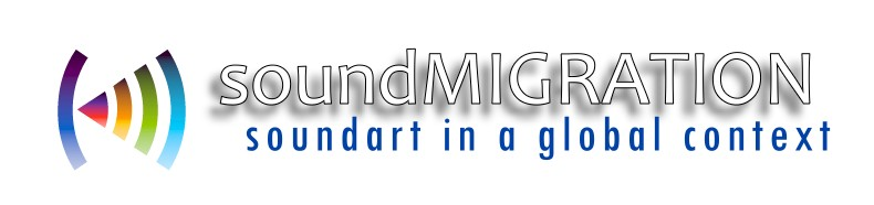 s.art-s.migration-logo