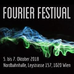 festival_v5